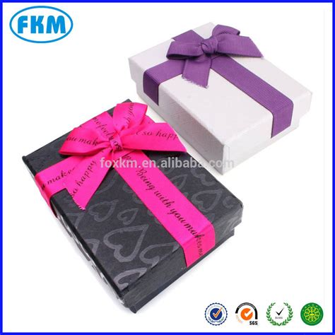 jewellery gift boxes wholesale uk buy jewellery gift
