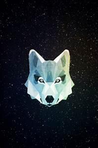 wolf wallpaper hipster – Best Wallpaper Download