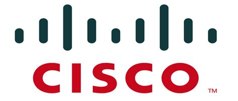 Image result for cisco