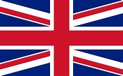 File:Flag of the United Kingdom (1806).svg - Wikipedia