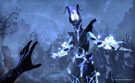The Elder Scrolls III: Morrowind kostenlos spielen