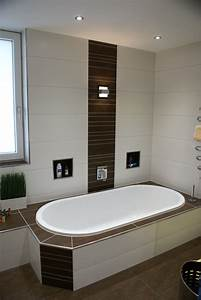 Badezimmer Fliesen Gerald