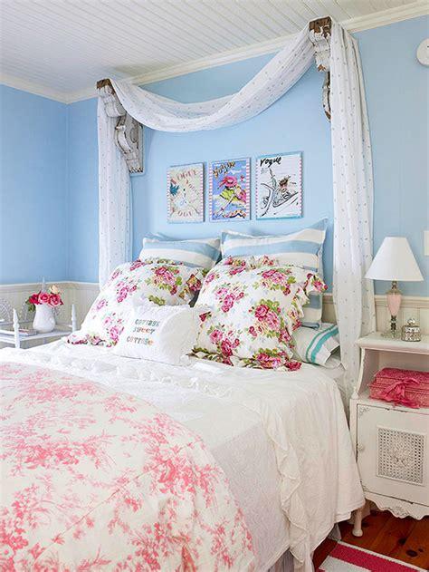 vintage room designs vintage bedroom ideas 2 hupehome 3254