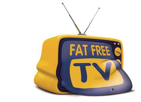 cuisine tv free free tv junkbusters