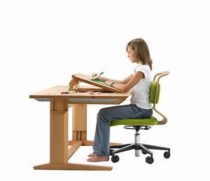 Höhenverstellbarer Schreibtisch Kinder : ein h henverstellbarer schreibtisch im kinderzimmer k nnte sehr praktisch sein ~ Watch28wear.com Haus und Dekorationen