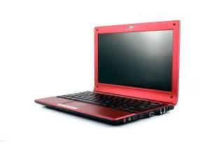 Mini Notebook Laptop Computers