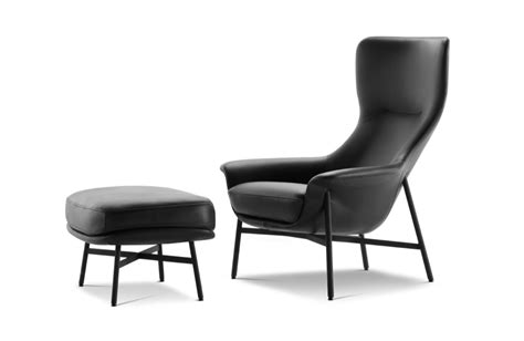 King Living Furniture Collection