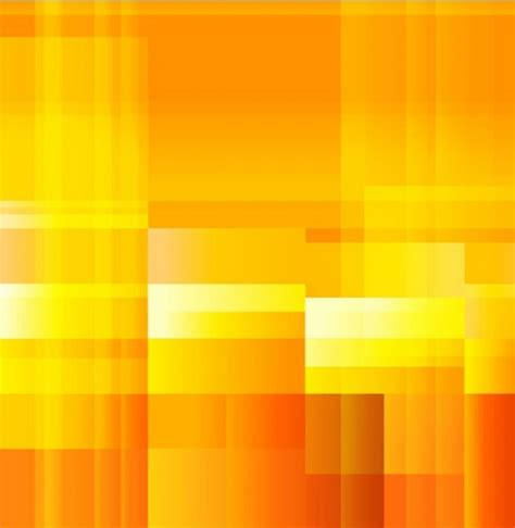 background vector kuning  background check