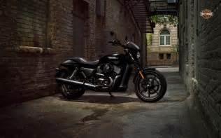Harley Davidson Sport Glide Backgrounds by Harley Davidson 174 750 2018 Motorcycles Harley