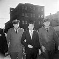 Albert DeSalvo | Photos 1 | Murderpedia, the encyclopedia ...