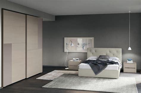 camere da letto moderne lube top cucina leroy merlin