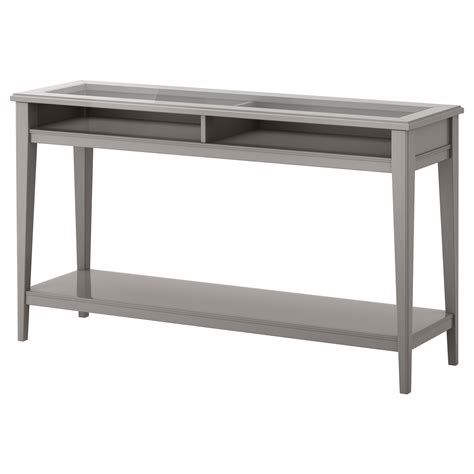 sofa tables for sale ikea liatorp console table grey glass 133x37 cm ikea