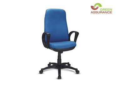 Office Chairs Godrej by Godrej Staff Chair At Rs 18154 Price Staff Chair Id