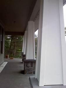 Deck Ceiling Lighting Exterior Design Decorative Azek Trim For Home Exterior