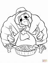Thanksgiving Coloring Pages Dinner Turkey Feast Printable Drawing Sheets Pilgrim Celestial Deatailed Pie Supercoloring Drawings Basket Worksheets Getdrawings Dot Activity sketch template