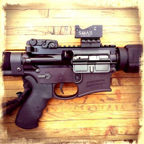 gear review   open sight  truth  guns