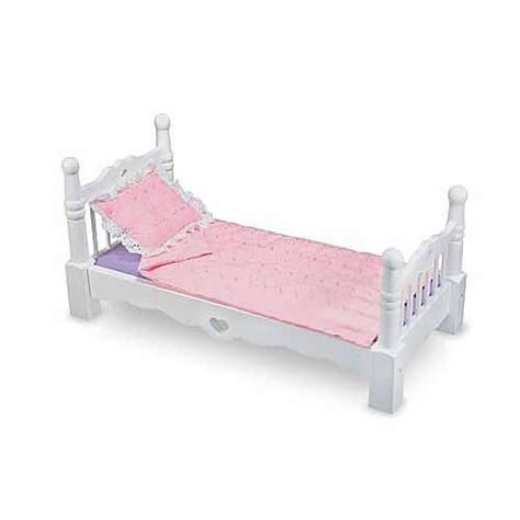Bunk Beds At Walmart by Baby Doll Bed Melissa Amp Doug Melissa Amp Doug