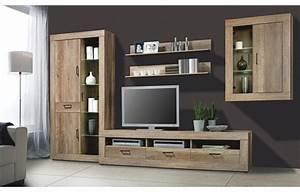 Poco In Duisburg : poco wohnzimmer interior design und designerm bel ~ Orissabook.com Haus und Dekorationen