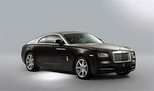 Rolls Royce Wraith : 2014 rolls royce wraith volareautomobile ~ Maxctalentgroup.com Avis de Voitures