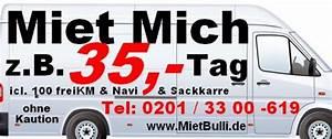 Miet Mich Hamburg : cool lkw mieten essen transporter wilhelmshaven tolle sixt vermietung und 24453 haus ideen ~ Buech-reservation.com Haus und Dekorationen