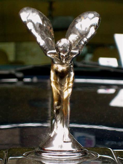 rolls royce emily rolls royce emily foto bild autos zweir 228 der details