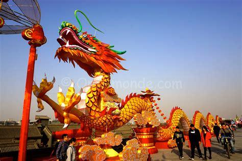 nouvel an chinois decoration 28 images nouvel an chinois decoration suspension chinoise