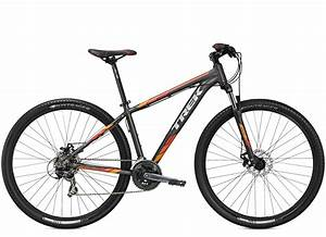Wants To Buy A Best Mountain Bikes Under 500