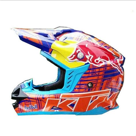 ktm motocross helmets 2016 brand ktm motocross helmet professional rally racing