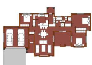 find my floor plan where can i find floor plans of my house can home plans