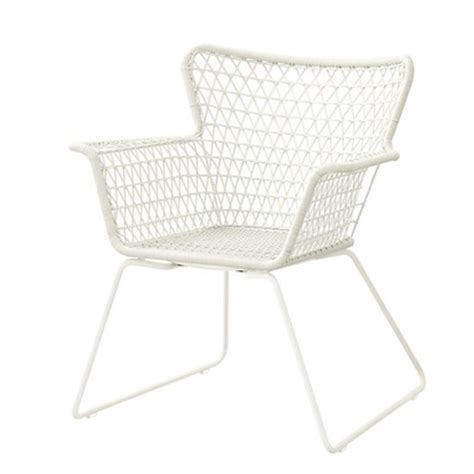 ikea rattan furniture housetohome co uk