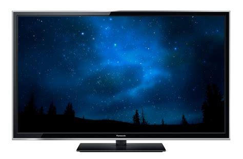 Panasonic Tc-p50st60 50-inch 1080p 3d Plasma Tv Reviews