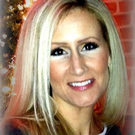 lisa hall hair stylist westerville westerville ohio