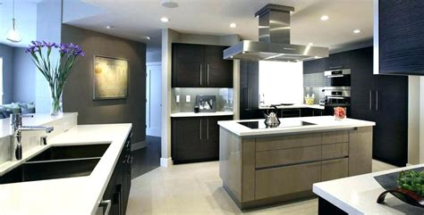 Remodel Showroom Denver Kitchen Cabinets Custom Cabinet. Tv Living Room Ratio. Puzzle Sectional Living Room Furniture. Neutral Living Room Blue Accents. Living Room Guest House Karon. Ida Living Room Theater. Living Room Curtain Models. Nice Living Room Colors. Zebra Living Room Sets