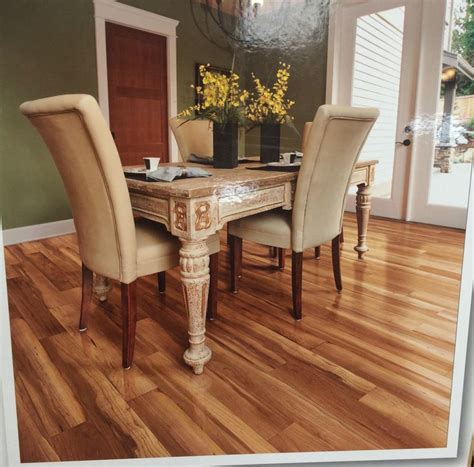 Pictures Vinyl Flooring Living Room by I M Putting This In My Living Room Lvp Luxury Vinyl Plank