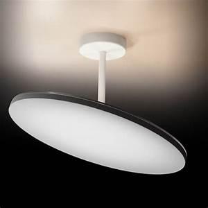Lampen Günstig Online : lampen von holtk tter g nstig online kaufen bei m bel garten ~ Indierocktalk.com Haus und Dekorationen