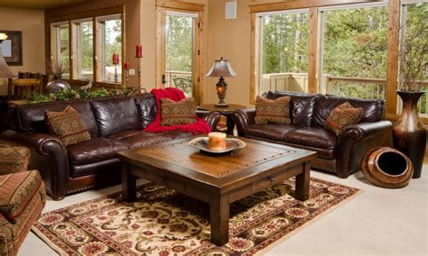 country living room ideas 2015 floors for living rooms rustic family rooms with