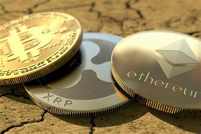 Coins Cracked Crypto Btc Eth Xrp Ltc