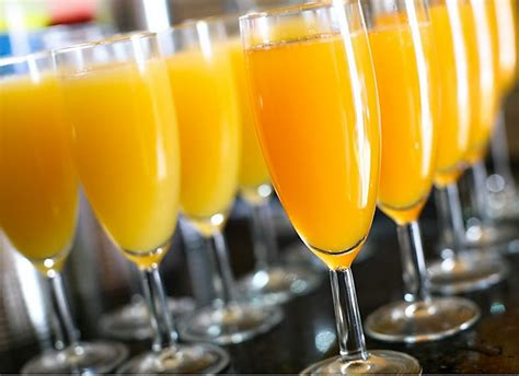 best mimosas 11 boozy miami brunches with the best bang for your buck eater miami