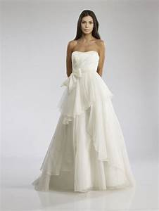 rental wedding dresses salt lake city utah wedding With wedding dress shops in salt lake city