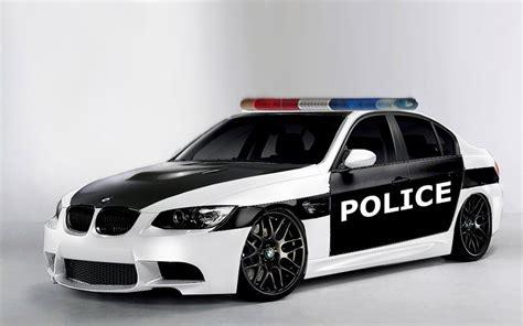 police car wallpapers wallpapersafari