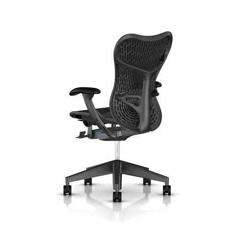 herman miller mirra 174 2 chair fully loaded gr shop canada