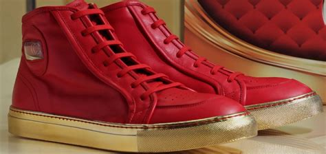 sites    design   sneakers