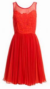 wedding guest red dress gown and dress gallery With red dress for wedding guest