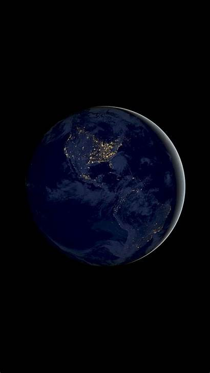 4k Amoled Wallpapers Earth Planet Backgrounds Iphone