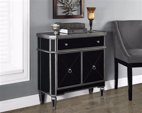 How To Make A Mirrored Nightstand. Interesting Diy Mirrored Nightstand Sponsored Ad With How To Walnut Bed Frame With Drawers Bedside Kenya Small Side Table Drawer Plans Dresser And Baskets Dream On Me Toddler Day Storage Espresso Anterior Test Knee Laxity 2 Secret Knock Activated Lock Definition