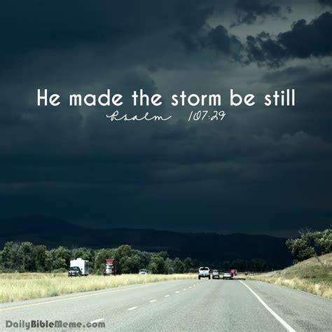Bible Verse Memes - psalm daily bible meme page 2