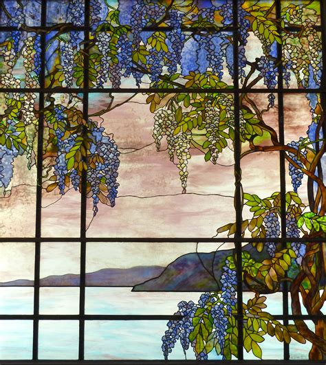 tiffany stained glass l 1000 images about louis comfort tiffany glass on