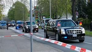 Messegelände Hannover Adresse : hannover messe was merkel und obama besucht haben ~ Markanthonyermac.com Haus und Dekorationen