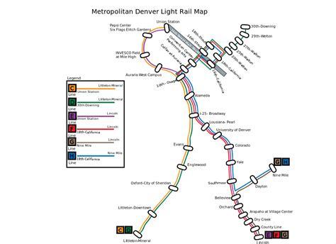 light rail map denver file denverlightrailmap svg wikimedia commons
