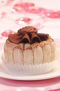 Recette Charlotte Poire Chocolat : charlotte au chocolat et aux poires facile un jour une ~ Melissatoandfro.com Idées de Décoration